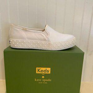 Kate Spade Keds